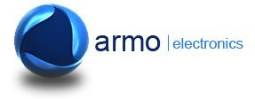 Armo Electronics, LLC