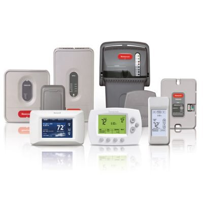 Building Automation Solutions