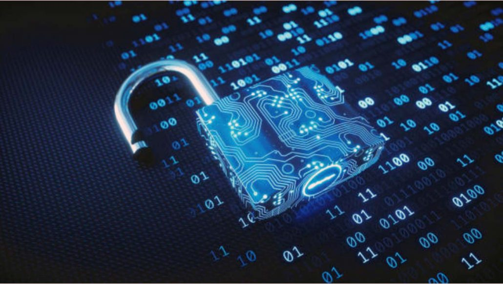 Global-Provider-of-Security-Systems