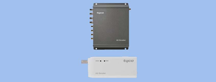 Tyco-HD-Encoder