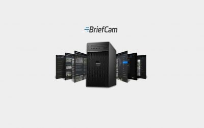 BriefCam-Bolsters-Comprehensive-Video-Analytic-Capabilities
