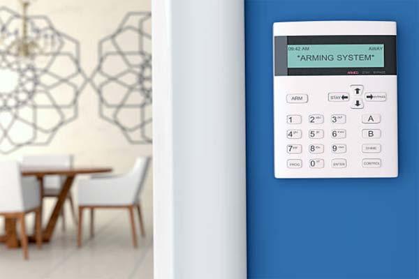 Burglar-Alarm-Solutions