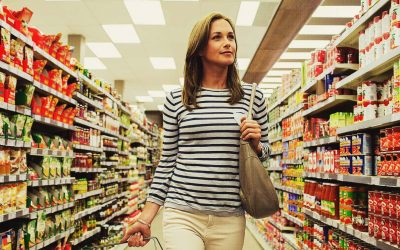 Video-Technologies-Help-Retailers-Deliver-Safe-In-Store-Shopping-Experience-in-the-Age-of-COVID-19